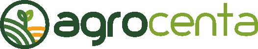 agrocenta logo