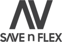 SaveNFlex Logo