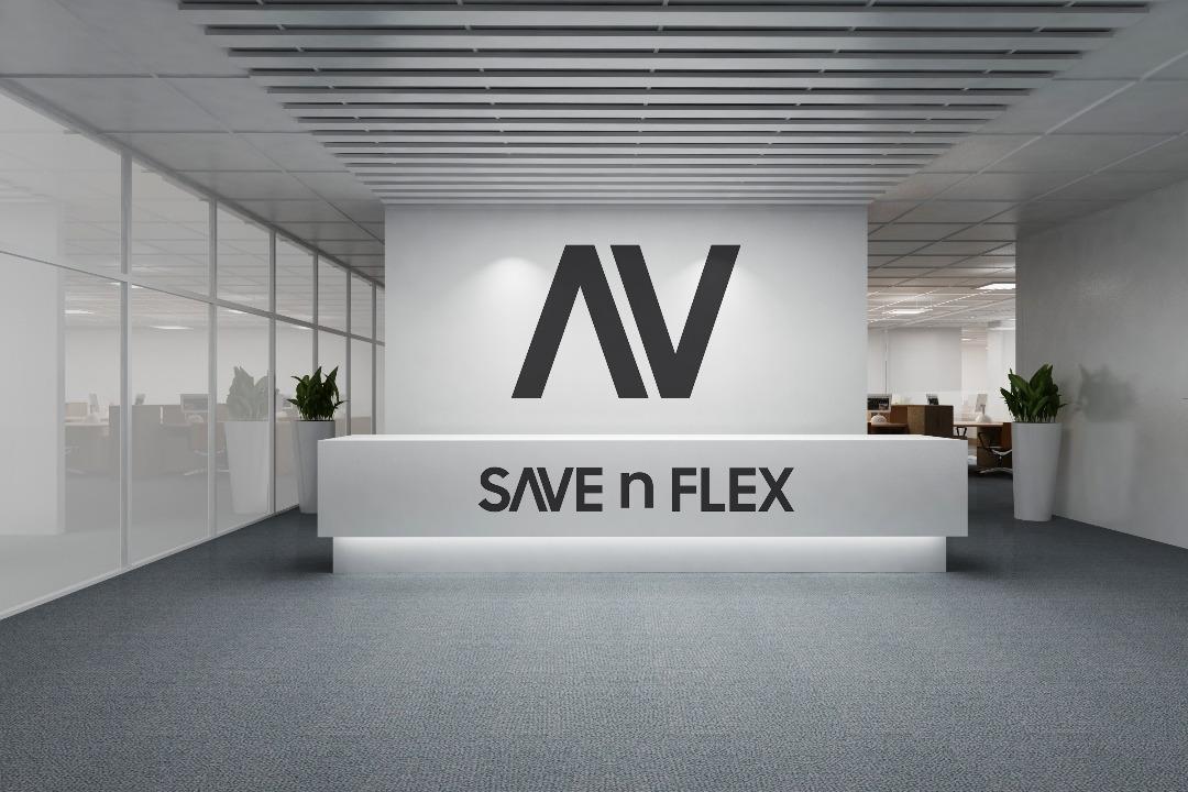 Save N Flex offices