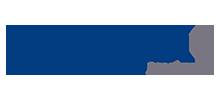Kwiks logo