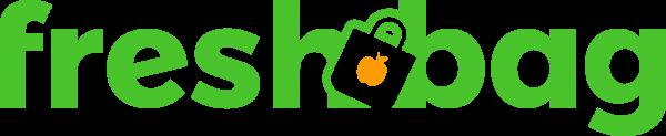 Freshbag logo