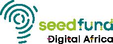 Digital Africa Seed Fund Logo