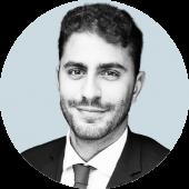 Yasser Profile picture